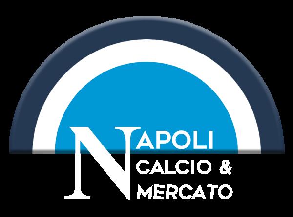 Napoli Calcio e Mercato
